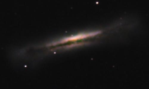 NGC3826
